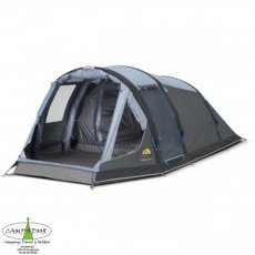 Safarica Blackhawk 220 Air 2 - 3 persoons opblaasbare tunneltent