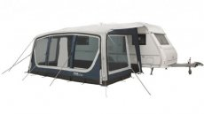 Outwell Tide 500SA oppompbare caravan voortent