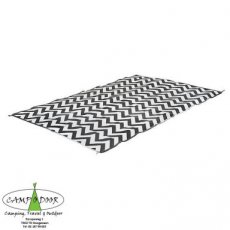 Bo Camp Chill Mat Wave Picnic 1,8 x 2 meter