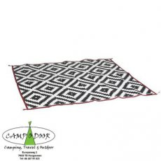 Bo-Camp Chill mat Urban Outdoor Lounge 2 x 2,7 meter