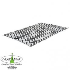 Bo Camp Chill Mat Wave Lounge 2,7 x 2 meter