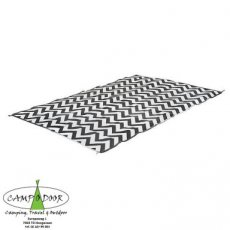 Bo Camp Chill Mat Wave Carpet XL 3,5 x 2,7 meter