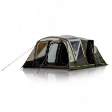 Zempire Aero TL Pro 5 persoons oppompbare tunneltent